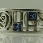 Platinum-and-Sapphire-Wedding-Ring